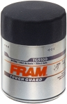 Fram Filters - TG9100 - Tough Guard Lube Filter
