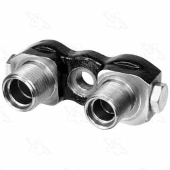 Four Seasons 12203 A//C Compressor Fitting Adapter