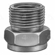 Four Seasons - 12803 - A/C Compressor Fitting Adapter