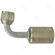 Four Seasons - 15928 - 90 Female Flare A/C Fitting