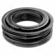 Four Seasons - 24014 - Shaft Seal Kit /Lip Seal