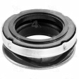 Four Seasons - 24019 - Lip Seal Shaft Seal Kit