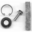 Four Seasons - 24020 - Lip Seal Shaft Seal Kit