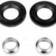 Four Seasons - 24336 - Sealing Washer Kit