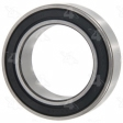 Four Seasons - 25203 - Compressor Bearing