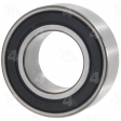 Four Seasons - 25204 - Compressor Bearing