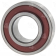 Four Seasons - 25207 - Compressor Bearing