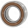 Four Seasons - 25211 - Compressor Bearing
