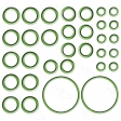 Four Seasons - 26815 - AC System Seal Kit
