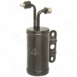 Four Seasons - 33236 - Steel Filter Drier