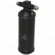 Four Seasons - 33318 - Steel Filter Drier
