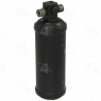 Four Seasons - 33428 - Steel Filter Drier