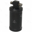 Four Seasons - 33577 - Steel Filter Drier