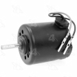 Four Seasons - 35061 - Blower Motor /Single Shaft