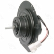 Four Seasons - 35266 - Blower Motor /Flanged