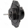 Four Seasons - 35350 - Flanged Vented CCW Blower Motor w/o Wheel