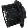 Four Seasons - 35352 - Blower Motor Assy /Flanged