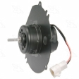 Four Seasons - 35361 - Blower Motor /Flanged