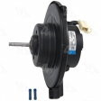 Four Seasons - 35364 - Blower Motor /Flanged