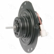 Four Seasons - 35390 - Flanged Vented CW Blower Motor w/o Wheel