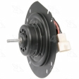 Four Seasons - 35391 - Blower Motor /Flanged