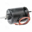 Four Seasons - 35420 - Single Shaft Vented CW/CCW Blower Motor w/o Wheel