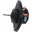Four Seasons - 35421 - Flanged Vented CCW Blower Motor w/o Wheel