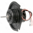 Four Seasons - 35474 - Flanged Vented CW/CCW Blower Motor w/o Wheel