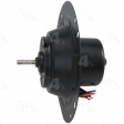 Four Seasons - 35476 - Flanged Vented CW/CCW Blower Motor w/o Wheel