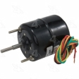 Four Seasons - 35482 - Single Shaft Closed CW/CCW Blower Motor w/o Wheel