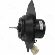 Four Seasons - 35489 - Flanged Vented CW Blower Motor w/o Wheel