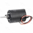 Four Seasons - 35502 - Single Shaft Vented CW/CCW Blower Motor w/o Wheel