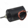 Four Seasons - 35540 - Blower Motor /Single Shaft