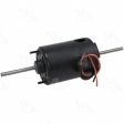 Four Seasons - 35546 - Blower Motor /Double Shaft