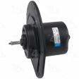 Four Seasons - 35554 - Flanged Vented CW Blower Motor w/o Wheel