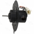 Four Seasons - 35561 - Flanged Closed CCW Blower Motor w/o Wheel