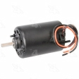 Four Seasons - 35577 - Single Shaft Vented CW/CCW Blower Motor w/o Wheel