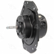 Four Seasons - 35582 - Flanged Vented CCW Blower Motor w/o Wheel
