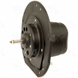 Four Seasons - 35587 - Flanged Vented CW Blower Motor w/o Wheel