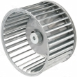 Four Seasons - 35601 - Standard Rotation Blower Motor Wheel