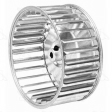 Four Seasons - 35602 - Standard Rotation Blower Motor Wheel