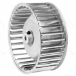 Four Seasons - 35603 - Blower Motor Wheel