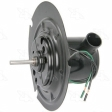 Four Seasons - 35650 - Blower Motor /Flanged
