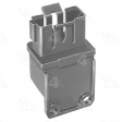 Four Seasons - 35746 - Standard Relay