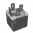 Four Seasons - 35798 - Radiator Fan Controller Relay