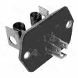 Four Seasons - 35888 - Resistor Block