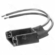 Four Seasons - 37225 - Harness Connector