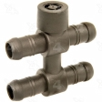 Four Seasons - 74882 - Pressure Bypass Open Heater Valve