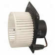 Four Seasons - 75852 - Blower Motor