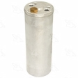 Four Seasons - 83036 - Aluminum Filter Drier w/ Pad Mount